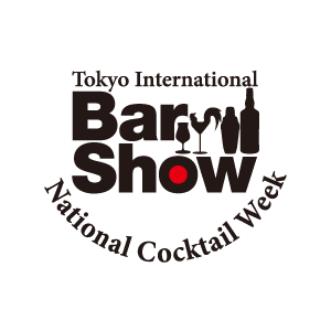 WHISKY EXPO JAPAN